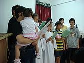 溫馨、熱鬧的西屯禮拜堂復活節崇拜:09041216.jpg