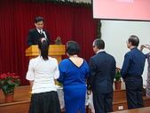 仁昌、秀花的婚禮:09121211.jpg