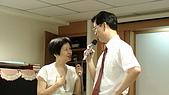 曹醫師、劉醫師教您如何卸下重擔:06051002