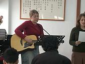2006嘉義救恩堂超棒的聖誕主日崇拜:06122410