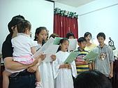 溫馨、熱鬧的西屯禮拜堂復活節崇拜:09041217.jpg