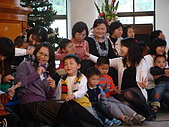 伊甸旗山早療中心成立十週年感恩禮拜:081227085.jpg