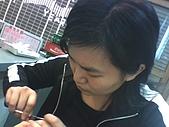 公園綠手機相簿:IMG_0054.JPG