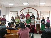 2006嘉義救恩堂超棒的聖誕主日崇拜:06122412
