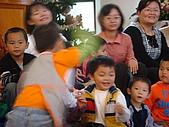伊甸旗山早療中心成立十週年感恩禮拜:081227087.jpg