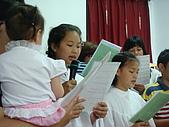 溫馨、熱鬧的西屯禮拜堂復活節崇拜:09041219.jpg