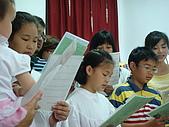 溫馨、熱鬧的西屯禮拜堂復活節崇拜:09041220.jpg
