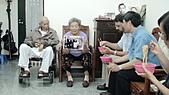 這幾年東衡在清水南社里協同會的相片:06101532.jpg