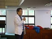 伊甸旗山早療中心成立十週年感恩禮拜:081227095.jpg