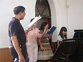 95年度伊甸職業重建專業團隊充電營:060717022