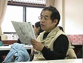 伊甸基金會福關人員退修會:05122704