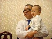 仁昌、秀花的婚禮:09121272.jpg