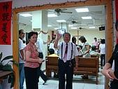 繆玲琍老師按立傳道感恩禮拜:07100702