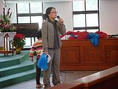 伊甸旗山早療中心成立十週年感恩禮拜:081227106.jpg