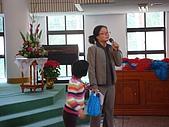 伊甸旗山早療中心成立十週年感恩禮拜:081227108.jpg