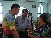 這幾年東衡在清水南社里協同會的相片:09092018.jpg
