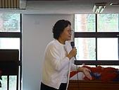 伊甸旗山早療中心成立十週年感恩禮拜:081227109.jpg