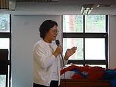 伊甸旗山早療中心成立十週年感恩禮拜:081227110.jpg