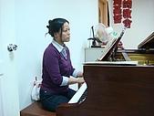 繆玲琍老師按立傳道感恩禮拜:07100705