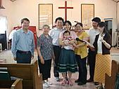 這幾年東衡在清水南社里協同會的相片:0804212.jpg