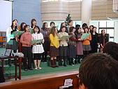 伊甸旗山早療中心成立十週年感恩禮拜:081227119.jpg