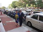 仁昌、秀花的婚禮:09121200.jpg