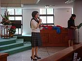 伊甸旗山早療中心成立十週年感恩禮拜:081227120.jpg