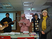 東勢彩虹之家的詩歌分享:09122100.jpg