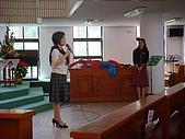 伊甸旗山早療中心成立十週年感恩禮拜:081227123.jpg