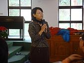伊甸旗山早療中心成立十週年感恩禮拜:081227125.jpg