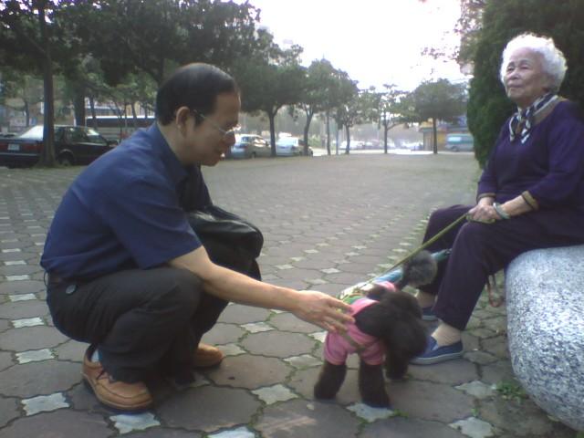 公園綠手機相簿:IMG_0163.JPG