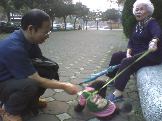 公園綠手機相簿:IMG_0164.JPG