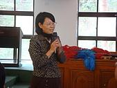 伊甸旗山早療中心成立十週年感恩禮拜:081227127.jpg