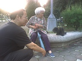公園綠手機相簿:IMG_0165.JPG