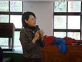 伊甸旗山早療中心成立十週年感恩禮拜:081227128.jpg