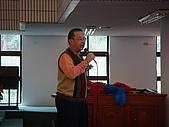 伊甸旗山早療中心成立十週年感恩禮拜:081227129.jpg