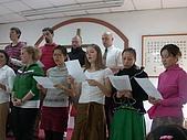 2006嘉義救恩堂超棒的聖誕主日崇拜:06122413