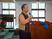 伊甸旗山早療中心成立十週年感恩禮拜:081227130.jpg