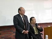 伊甸基金會福關人員退修會:05122708