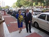 仁昌、秀花的婚禮:09121201.jpg