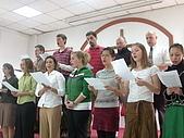 2006嘉義救恩堂超棒的聖誕主日崇拜:06122414