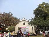 伊甸旗山早療中心成立十週年感恩禮拜:081227135.jpg