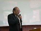 伊甸基金會福關人員退修會:05122709