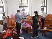 95年度伊甸職業重建專業團隊充電營:060717021