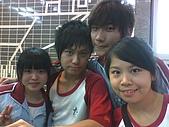 公園綠手機相簿:IMG_0132.JPG