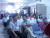 伊甸南投庇護工場的特優殊榮:06081003