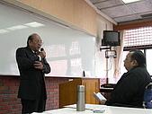 伊甸基金會福關人員退修會:05122710