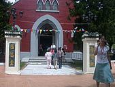 95年度伊甸職業重建專業團隊充電營:060717024