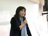 伊甸基金會福關人員退修會:05122713