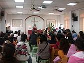2006嘉義救恩堂超棒的聖誕主日崇拜:06122418